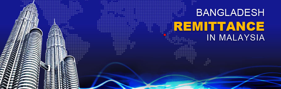 Agrani Remittance Home Sdn Bhd